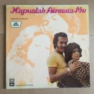 HAPUSLAH AIRMATA MU LP soundtrack MALAYSIA SOUL FUNK NAWAB PENCAK KILLA mp3 LISTEN
