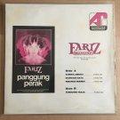 FARIZ RM LP panggung perak RARE INDONESIA FUNK DISCO mp3 LISTEN