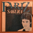 FARIZ RM LP sakura RARE INDONESIA FUNK DISCO mp3 LISTEN
