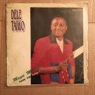 DELE TAIWO LP funky juju series 1 NIGERIA JUJU mp3 LISTEN