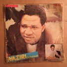 SIR ALHAJI WAZIRI OSHOMAH LP agbo NIGERIA HIGHLIFE mp3 LISTEN
