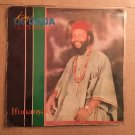 KING DE DOGA LP ifunanya NIGERIA HIGHLIFE mp3 LISTEN