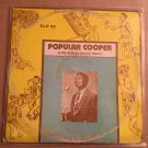 POPULAR COOPER & HIS ALL BEATS BAND OF NIGERIA LP ne he NIGERIA HIGHLIFE mp3 LISTEN