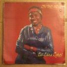 EVI EDNA OGHOLI LP on the move NIGERIA REGGAE EARLY DIGITAL mp3 LISTEN