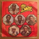 THE DOVES LP i seek to know this world NIGERIA FUNK REGGAE mp3