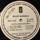 ERNIE SUMARTO LP same RARE INDONESIA FUNK mp3 LISTEN