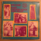 BLACK CHILDREN SLEDGE FUNK GROUP LP love is fair AFRO FUNK NIGERIA mp3 LISTEN