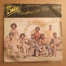 THE DOVES LP everything's got to be alright NIGERIA AFRO FUNK REGGAE mp3 LISTEN