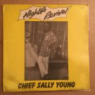 CHIEF SALLY YOUNG LP highlife revival NIGERIA mp3 LISTEN
