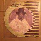 UDO ABIARA ABIANA & THE GAZERS BAND LP same NIGERIA HIGHLIFE mp3 LISTEN