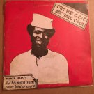 POWER ASIAFA & HIS MOON SHINE DANCE BAND LP one way close NIGERIA mp3 LISTEN