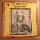 THE WHITE EAGLES INTERNATIONAL LP white eagles dance time NIGERIA mp3 LISTEN
