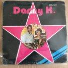 DANNY K LP galazy special NIGERIA mp3 LISTEN