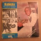 KABAKA INTERNATIONAL BAND LP obiara bga onye egbulaya NIGERIA mp3 LISTEN