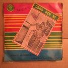 NANABA AMOAKO & AFRICAN BEATS BAND LP obaa ben ni GHANA HIGHLIFE mp3 LISTEN