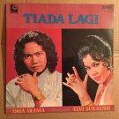 OMA IRAMA & ELVI SUKAESIH LP tiada lagi INDONESIA DANGDUT MELAYU mp3 LISTEN