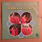 ORKES SURAYYA MEDAN LP panggilan Ka'abah INDONESIA GAMBUS mp3 LISTEN