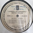 RATNA MELANI - ATIK CB LP same INDONESIA mp3 LISTEN