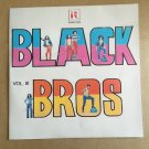 BLACK BROTHERS LP same RARE INDONESIA PAPUA PSYCH FUNK mp3 LISTEN