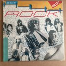 BEST OF PINOY ROCK 2LPs vol. 1 & 2 PHILIPPINES ROCK PSYCH POP mp3 LISTEN
