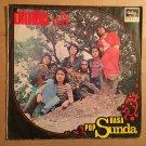 BIMBO INN LP pop sunda INDONESIA SUNDA mp3 LISTEN