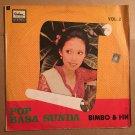 BIMBO INN LP pop basa sunda vol .2 INDONESIA SUNDA mp3 LISTEN
