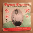 PEREAM FREETOWN & HIS YOUTH STARS BAND LP late madame NIGERIA mp3 LISTEN