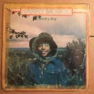 HARRY MOSCO LP country boy NIGERIA AFRO FUNK FUNKEES REGGAE mp3 LISTEN