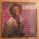 BUNNY MACK LP same NIGERIA AFRO DISCO FUNK mp3 LISTEN