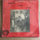 EGEDEGE SUPER STARS LP vol. 1 NIGERIA mp3 LISTEN