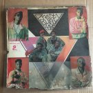PRETTY BUSY BOYS LP that's the way NIGERIA BOOGIE FUNK EARLY RAP mp3 LISTEN