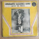 UMUKWATA ELEGANCE BAND LP same NIGERIA DEEP HIGHLIFE mp3 LISTEN