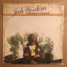 JAH WISDOM LP sweat a tears NIGERIA REGGAE mp3 LISTEN