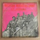 NIGERIA ROCKERS BAND OF ASHAKA LP same NIGERIA mp3 LISTEN