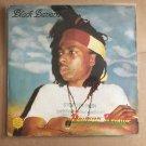 BLACK BANANA LP banana reggae NIGERIA REGGAE mp3 LISTEN