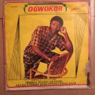 FRANCO LEE EZUTE & HIS HARMONY KINGS LP ogwokor NIGERIA mp3 LISTEN
