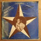 PEREAMA FREETOWN & HIS YOUTH STARS BAND LP vol. 4 NIGERIA HIGHLIFE mp3 LISTEN