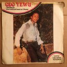 OPAMBUO INT. BAND LP odo yewu GHANA HIGHLIFE mp3 LISTEN