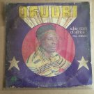 PAUL OKONGWU & ICHIE STARS LP ofuobi NIGERIA DEEP HIGHLIFE mp3 LISTEN