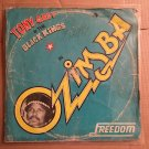 TONY GREY & THE BLACK KINGS LP in Ozimba NIGERIA AFRO DISCO BOOGIE FUNK SYNTH mp3 LISTEN