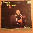 DEDDY DAMHUDI LP music Koes Plus INDONESIA DANGDUT MELAYU POP mp3 LISTEN