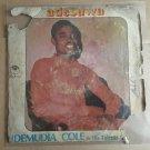 IDEMUDIA COLE & THE TALENTS OF BENIN LP adewusa NIGERIA EDO BENIN CITY mp3 LISTEN