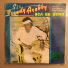 SIR STEADY AROBBY LP uga bu egwu NIGERIA mp3 LISTEN