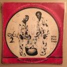 POWER ASIAFA & HIS MOONSHINE DANCE BAND LP vol.2 NIGERIA mp3 LISTEN