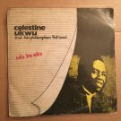 CELESTINE UKWU & HIS PHILOSOPHERS NATIONAL LP ndu ka aku NIGERIA DEEP HIGHLIFE mp3 LISTEN