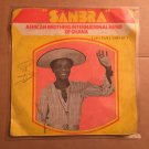 AFRICAN BROTHERS INTERNATIONAL LP sanbra GHANA HIGHLIFE mp3 LISTEN