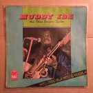 MUDDY IBE & HIS NKWA BROTHERS SYSTEM LP ndi kwe na ndji ekwena HIGHLIFE NIGERIA mp3 LISTEN
