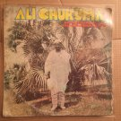 ALI CHUKWUMA & HIS PEACEMAKERS LP ejemu en uwa NIGERIA mp3 LISTEN