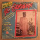 ALI CHUKWUMA & HIS PEACE MAKERS LP ego HIGHLIFE BREAKS NIGERIA mp3 LISTEN
