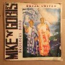 MIKE N GOBIS BROTHERS BAND LP ojika united NIGERIA mp3 LISTEN
